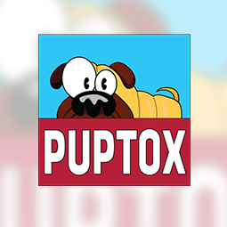 PupTox.com, free online pet toxicity reference.